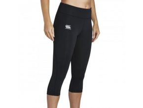 womens vapodri capri leggings p25608 21356 image