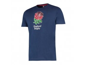 dětské tričko Anglie