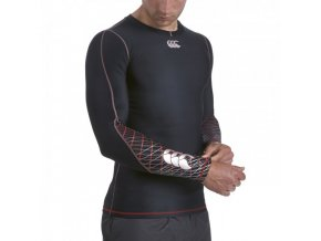 mens mercury tcr compression long sleeve top p13470 10196 image (1)