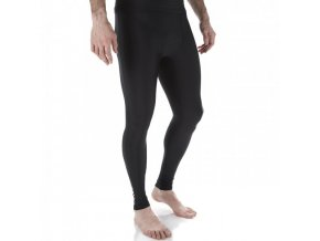 mens mercury tcr control leggings p21513 12589 image