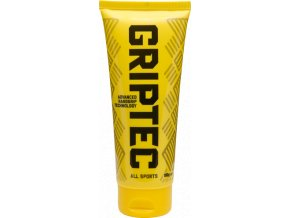 griptecTube100g