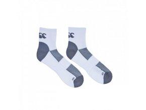 dry sock pro quarter p20903 12562 image