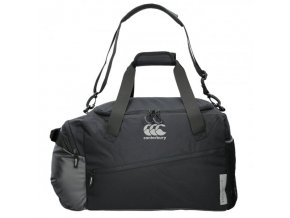 vaposhield medium sportsbag p27246 26738 image