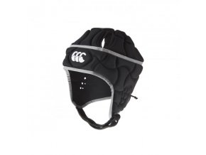 club plus headguard p27319 27325 image