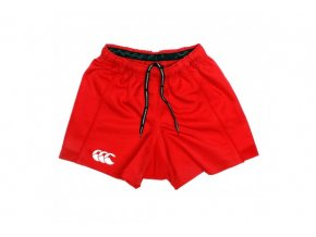 ccc advantage match short flag red lsvaajy60 600x400