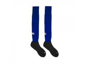 team sock p23439 25996 image