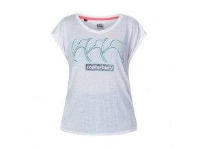 womens vapodri loose fit t shirt p27220 25751 medium