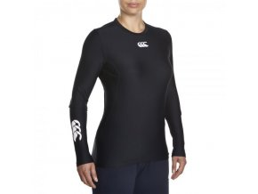 womens thermoreg long sleeve top p25115 26243 image