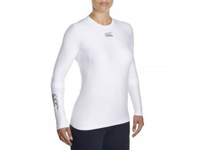 womens thermoreg long sleeve top p25114 26239 image