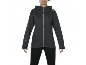 womens vaposhield zip thru hoody p27281 25609 image