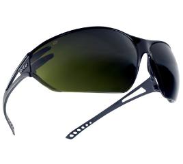 Pracovní brýle Slam i pro svářeče