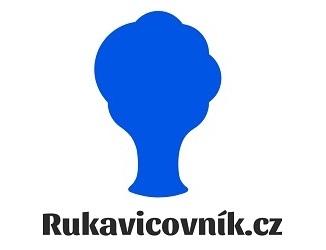 Rukavicovník.cz