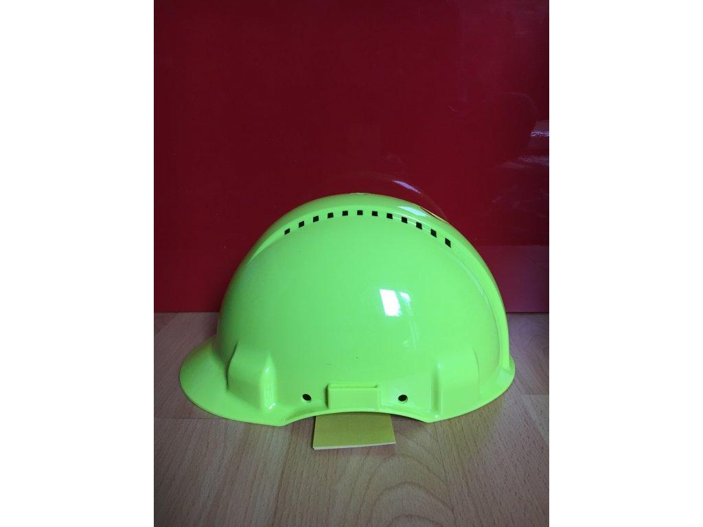 Ochranná bezpečnostní přilba 3M G3000  622e1894e85