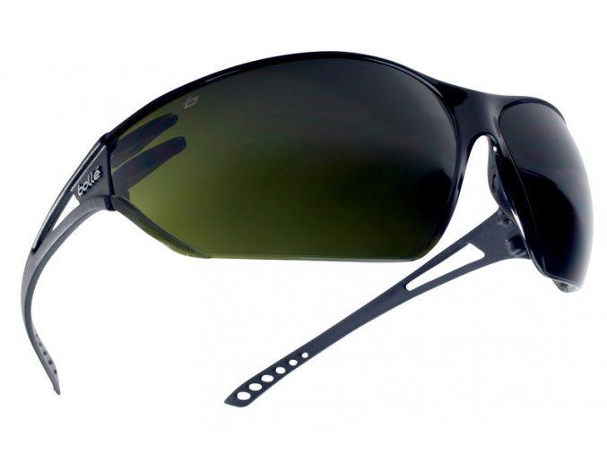 Svářečské brýle slam