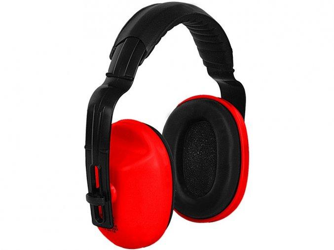 Pracovní Chrániče sluchu EP106