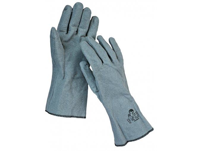 Termo rukavice izolační sponsa