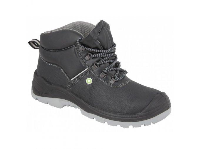 Pracovní kotníková obuv Ardon S1