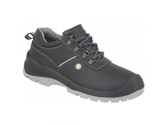 Pracovní obuv arlow 01