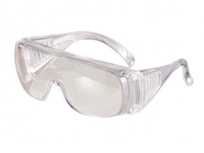levné pracovní brýle visitor