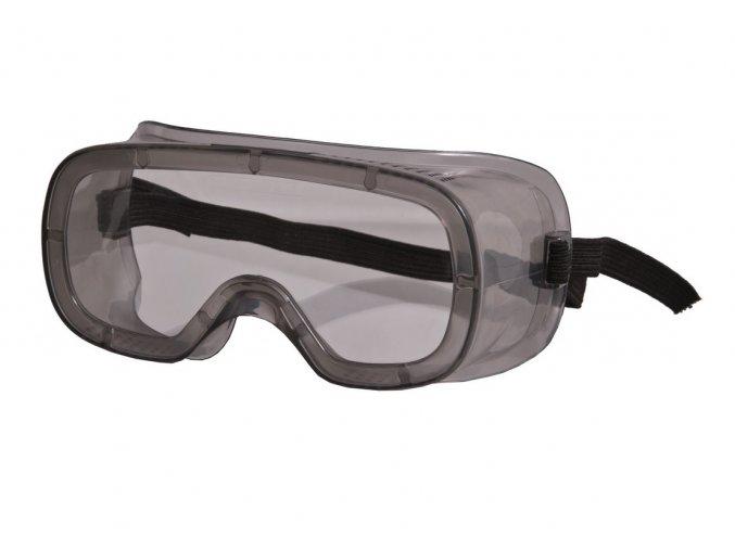 ochranné pracovní brýle vito