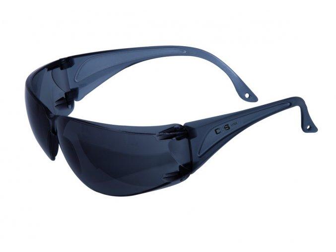 pracovní brýle lynx sluneční