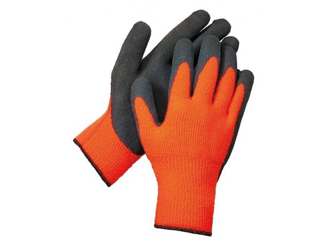 Pracovní rukavice protipořezové arvensis