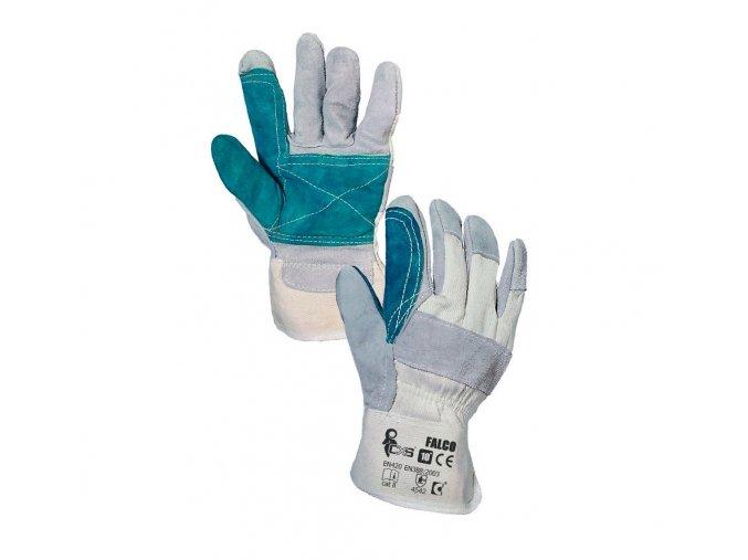 pracovní rukavice falco