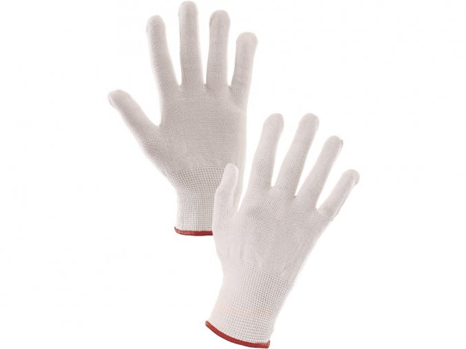 Pracovní rukavice Sawa