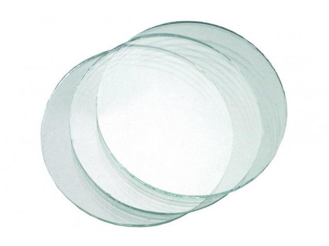 vymenne sklo do svareckych bryly bezbarve pruhledne