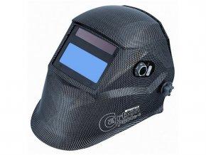 Stmívací KUKLA PROTECO P800E C