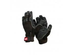 Pracovní rukavice issa shock