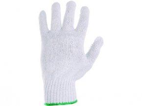Levné pracovní rukavice Falo