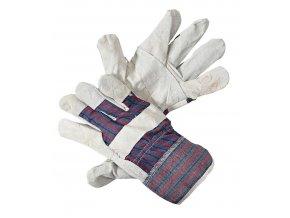 Pracovní rukavice HS