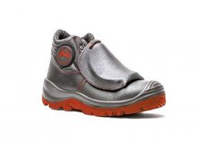 Svářečská obuv ardita