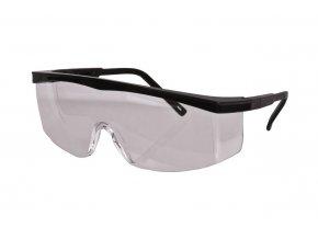 ochranné pracovní brýle roy