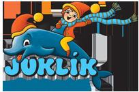 Baby Club Juklík