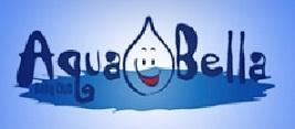 AquaBella Baby Club