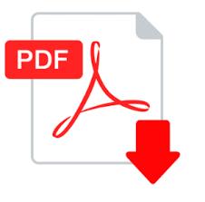 pdf%20ikona
