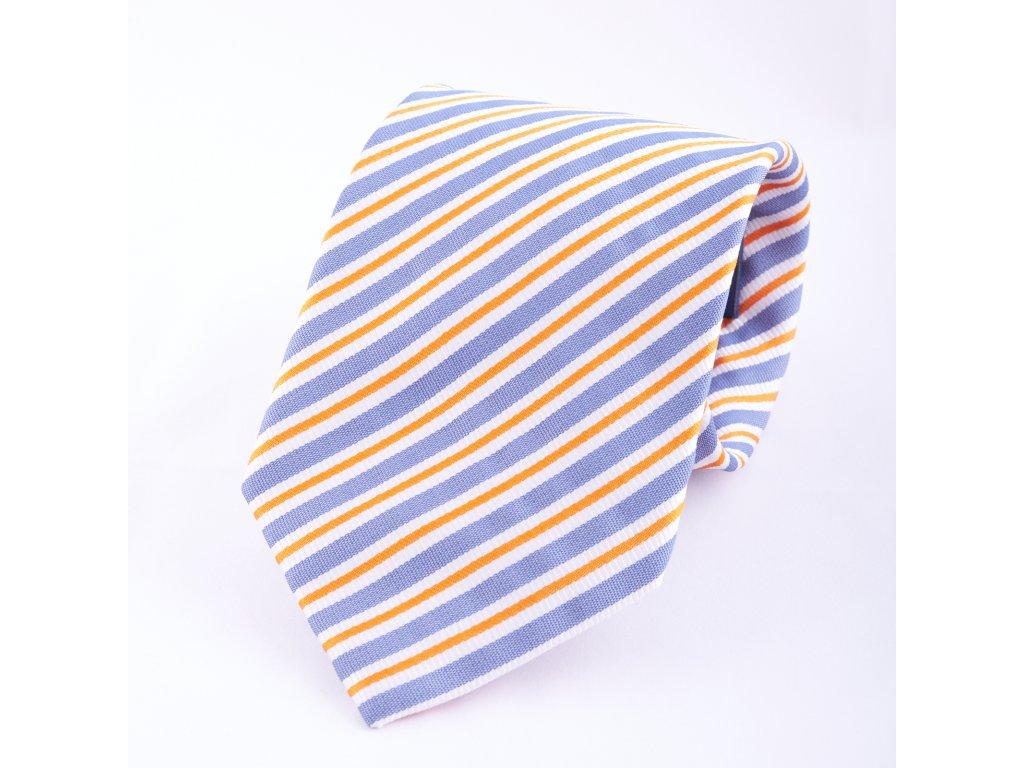 Kravata RP cravatte