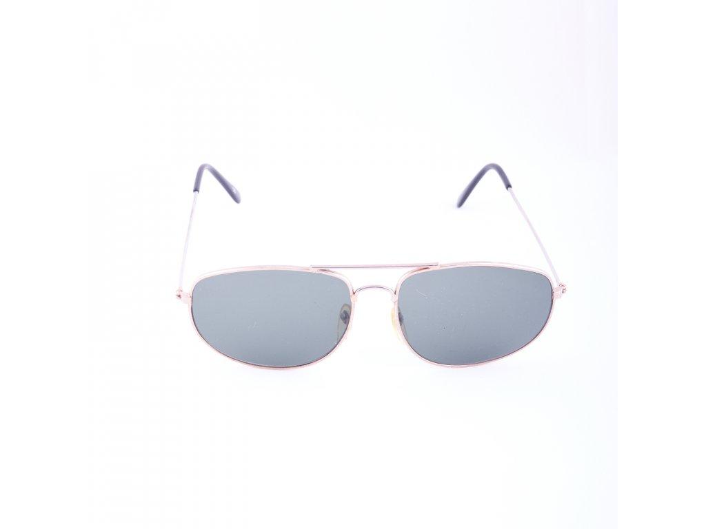 Brýle sluneční