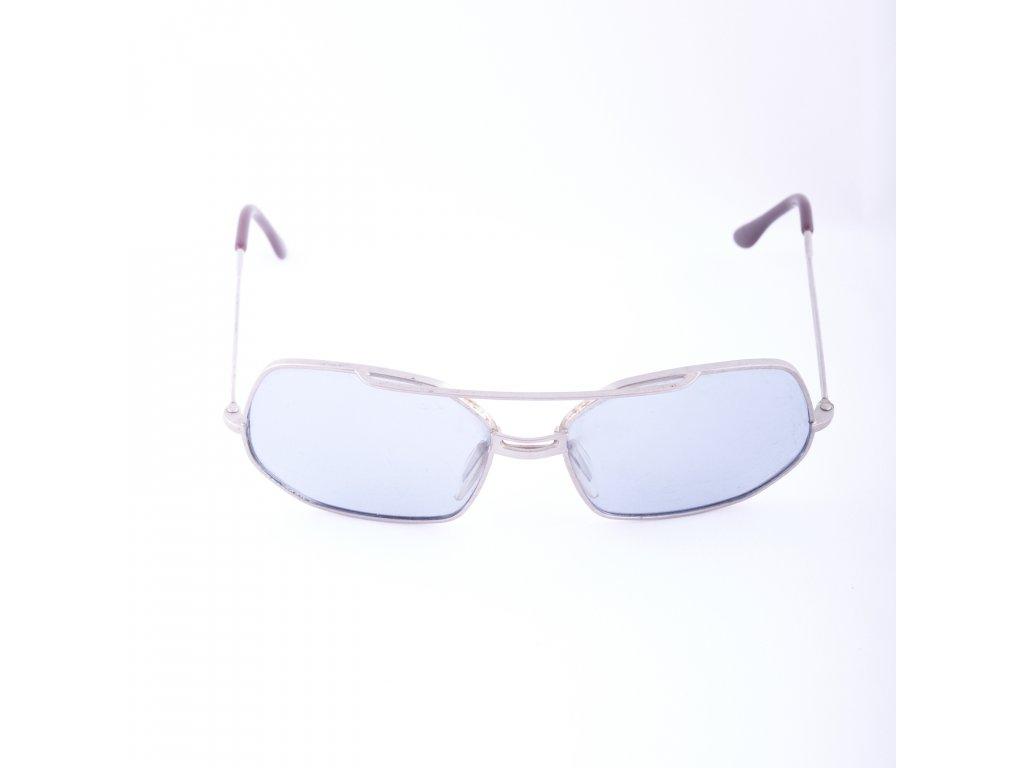 Brýle Okula