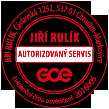 autorizovany_servis_Rulik