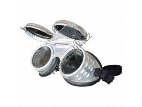 Svářečské brýle SB-1 SVAR 5 odklopné