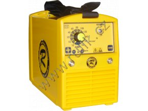 Svařovací invertor GAMA 1550