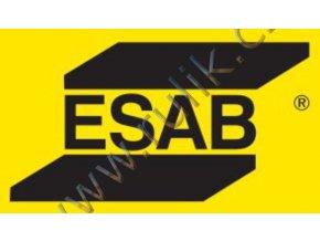 Drát ESAB OK TIGROD 13.12 2.0x1000mm ER 80S-G