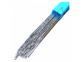 Drát TIG 308 LSi pr. 2,4mm (TIGROD 16.12)