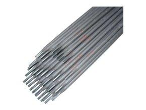 Elektrody ESAB E-B 502 4.0x450mm elektroda návarová