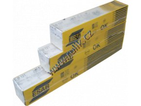 Elektrody OK 48.00 2.5x350mm