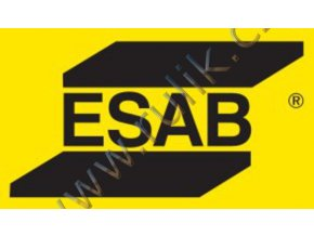 Drát ESAB OK TIGROD 13.12 1.6x1000mm ER 80S-G