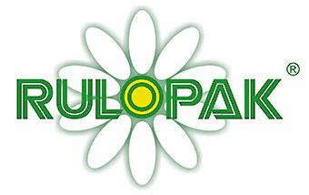 Rulopak.cz